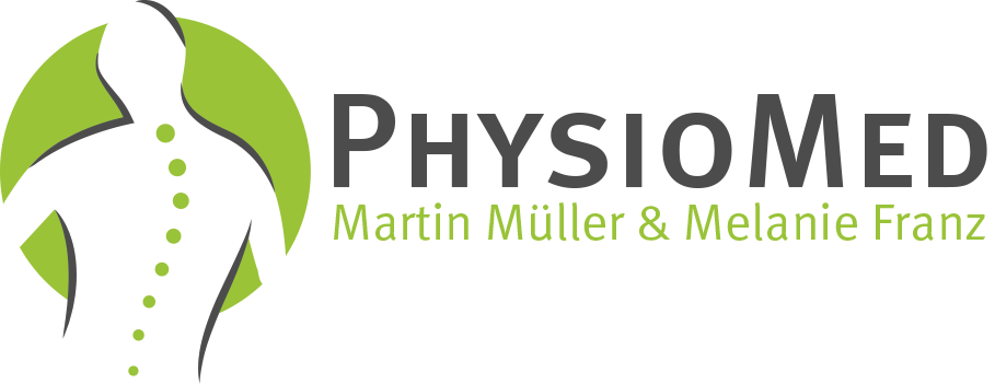 physiomed-unnau.de