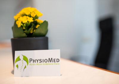 physiomed-unnau-praxisbild05
